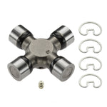 Moog Universal Joint 01-13 General Motors Products