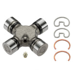 Moog Universal Joint 61-12 General Motors Products