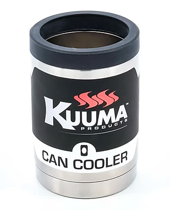 KUUMA 12 OZ CAN COOLER