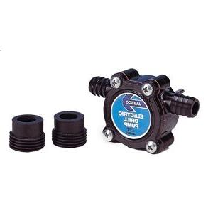 JABSCO OIL CHANGE PUMPS