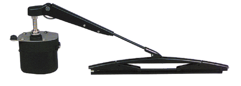 Self Parking Wiper Kit