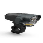 ARC250 Rechargeable Bike Light