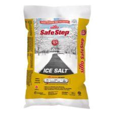 Sifto Safe Step Ice Salt 10kg