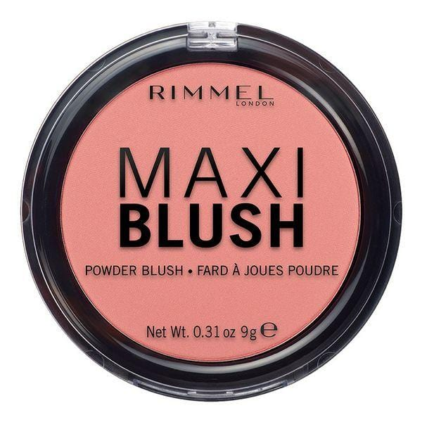 Blush Maxi Rimmel London