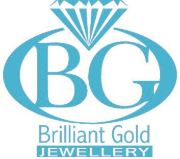 Brilliant Gold Jewellery