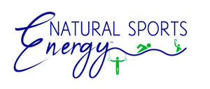 Natural Sports Energy
