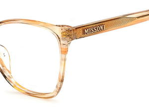 Missoni Cuspidi Collection 0013 (Colour HR3)