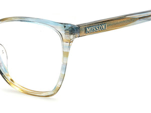 Missoni Cuspidi Collection 0013 (Colour JUR)