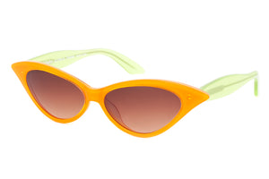 Doris Sunglasses (Size 53-15)