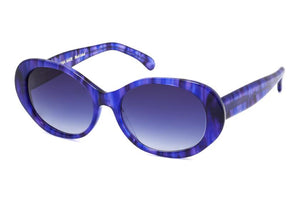 Dolly Sunglasses (Size 54-19)