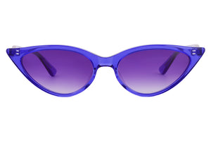 M001 Sunglasses (Size 57-18)