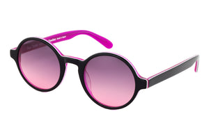 M2003 Sunglasses (Size 45-21)