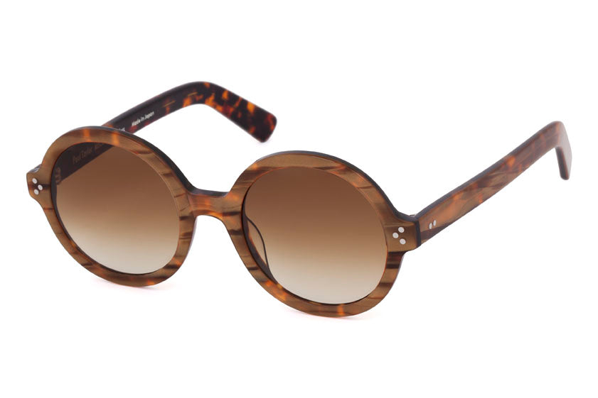 M2010 Sunglasses (Size 50-22)