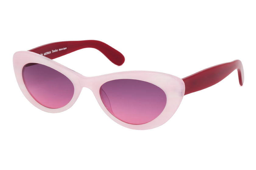 Mable Sunglasses