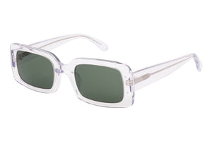 Magnetic Chique Sunglasses