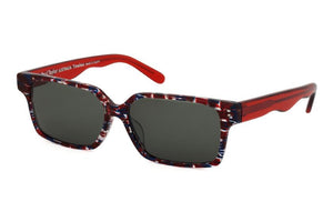 Michael Sunglasses (Size 55-15)