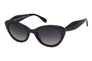 Tigez Sunglasses (Size 52-17)