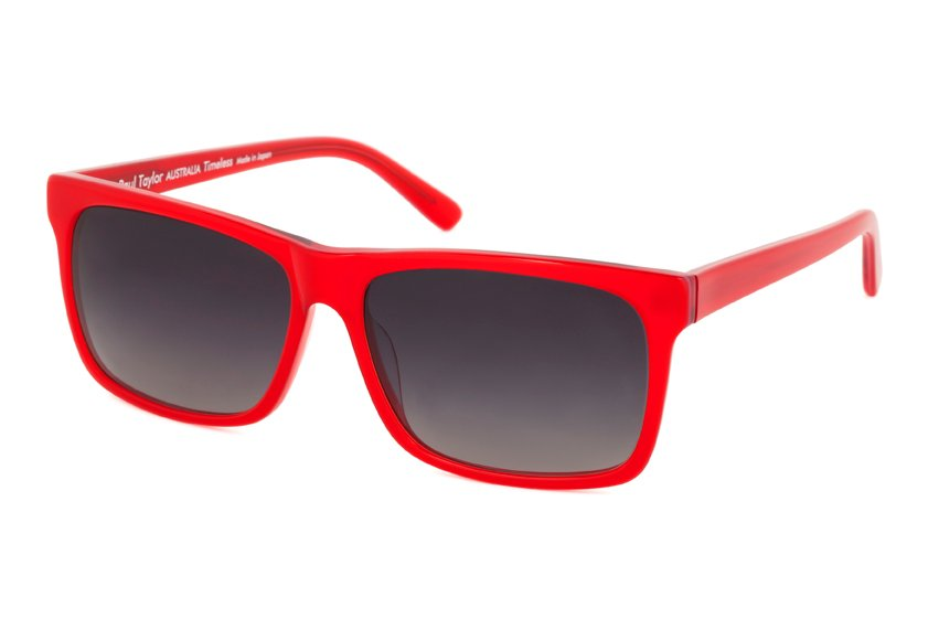 Rad Sunglasses (59-15)