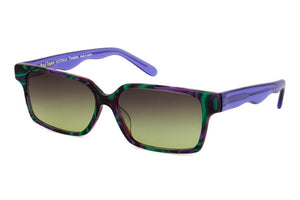 Hutchence Sunglasses (Size 52-16)