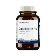 Load image into Gallery viewer, CandiBactin-AR