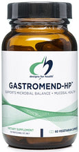 Load image into Gallery viewer, Gastromend-HP