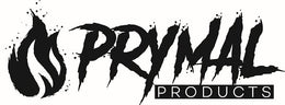 Prymal Products