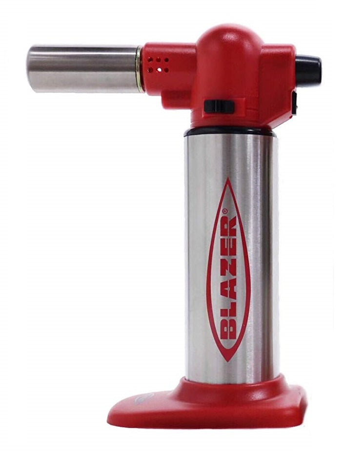 Blazer Big Buddy Torch - Antorcha para Rig