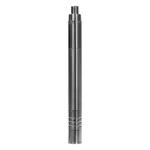 Boundless Terp Pen XL - Vaporizador para Wax