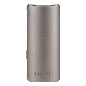 DaVinci Miqro Explorers Collection - Vaporizador Herbal