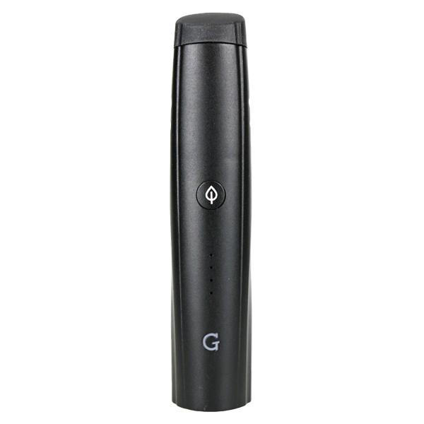 G Pen Pro - Vaporizador Herbal Portátil - Unboxing / Review