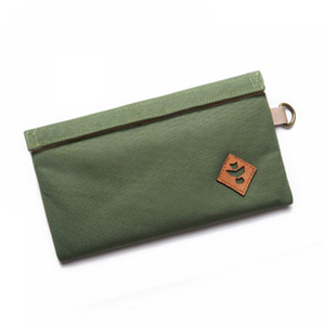 Revelry Supply - The Confidant - Estuche