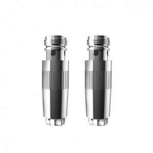 Boundless Terp Pen - Coil de repuesto - 2 Pack