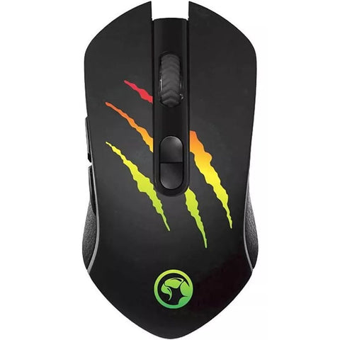MOUSE GAMER MARVO M425G