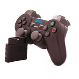 JOYSTICK PS2 ALTERNATIVO INALAMBRICO