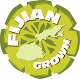 Fijian Grown Locally made food Ministry of Industry Tourism and Trade partner Aggie Global