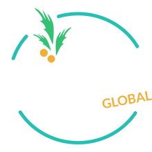 Aggie Global Fiji