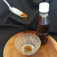 Honey (medicinal)-Non perishable-Mohammed's Medicinal Honey-1kg-Aggie Global Fiji