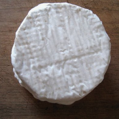 Camembert-Dairy-Gourmet Cheese Fiji-250g-Aggie Global Fiji