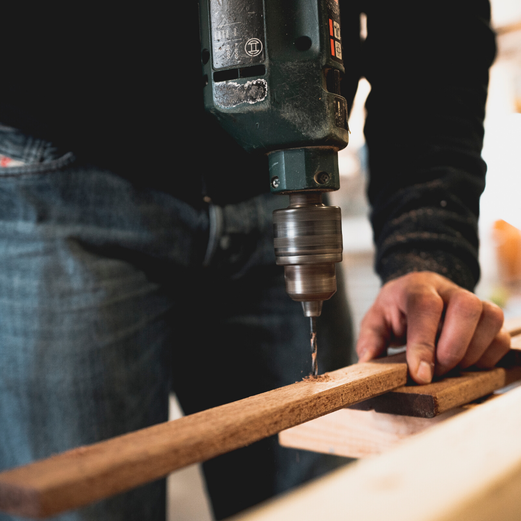 5 WOODWORKING SAFETY TIPS YOU MAY HAVE OVERLOOKED