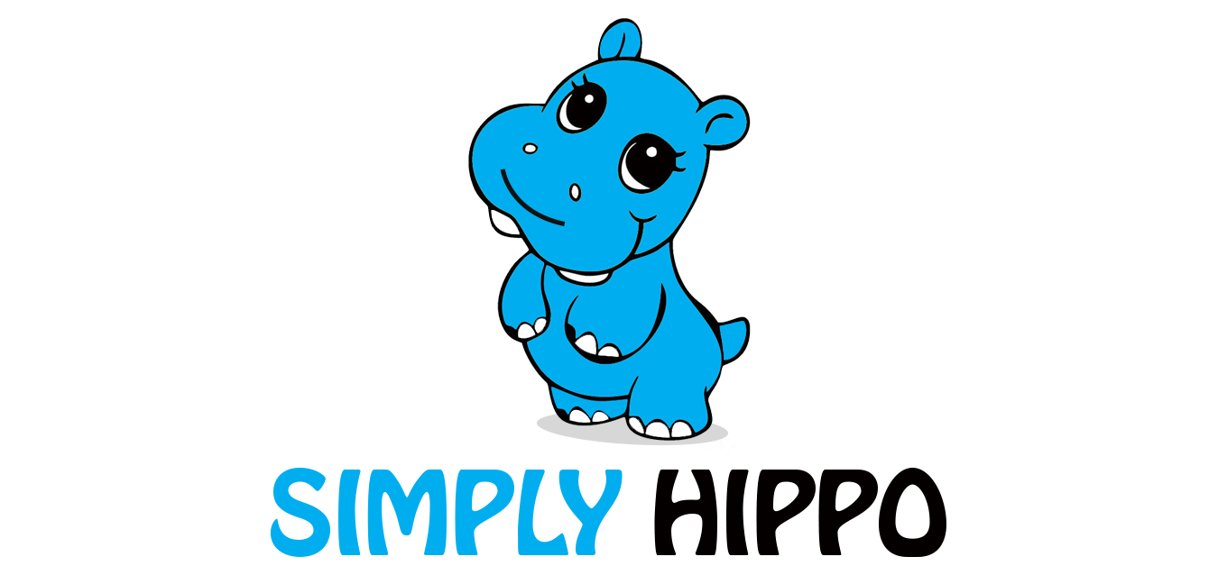 Simply Hippo Coupons and Promo Code