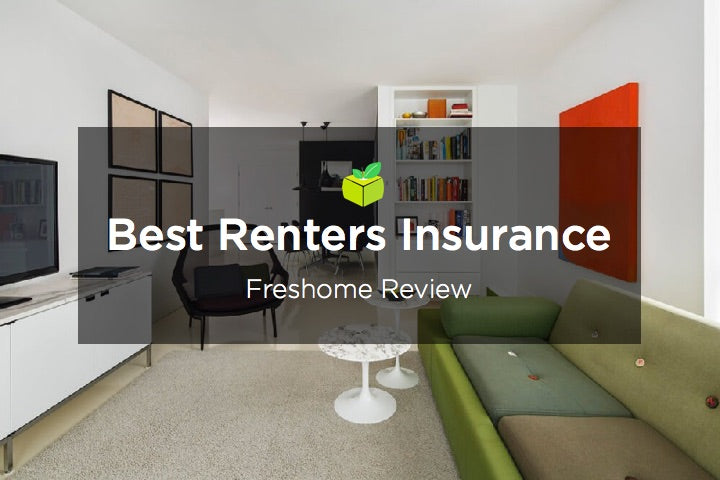 Having the best renters insurance is a crucial protective hedge for preserving all of the things you love about your home