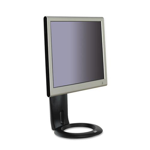 3M™ Easy-Adjust LCD Monitor Stand