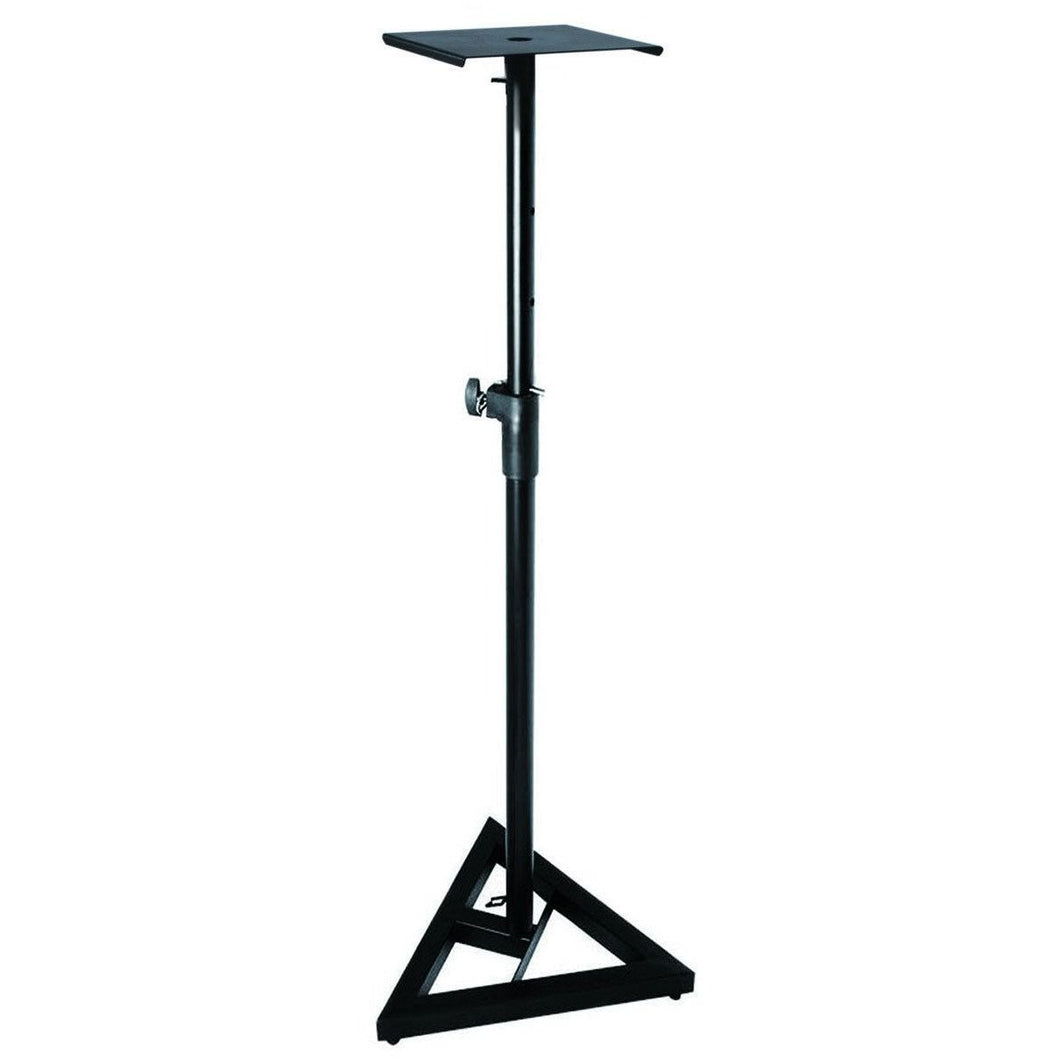Accenta SST-5 Heavy-Duty Professional Speaker Monitor Stand