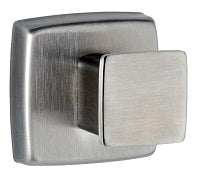 Stainless Robe Hook