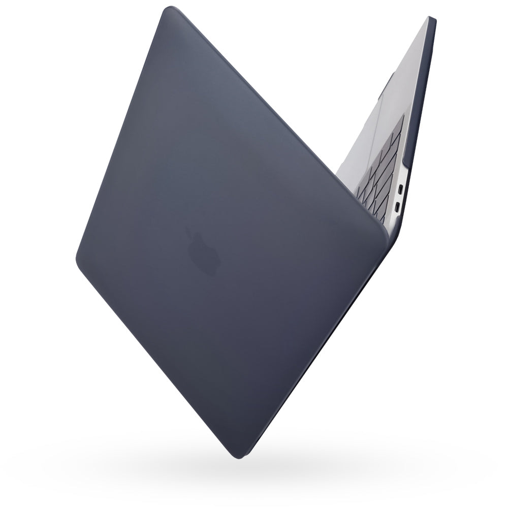 Protective Case for 16-inch MacBook Pro