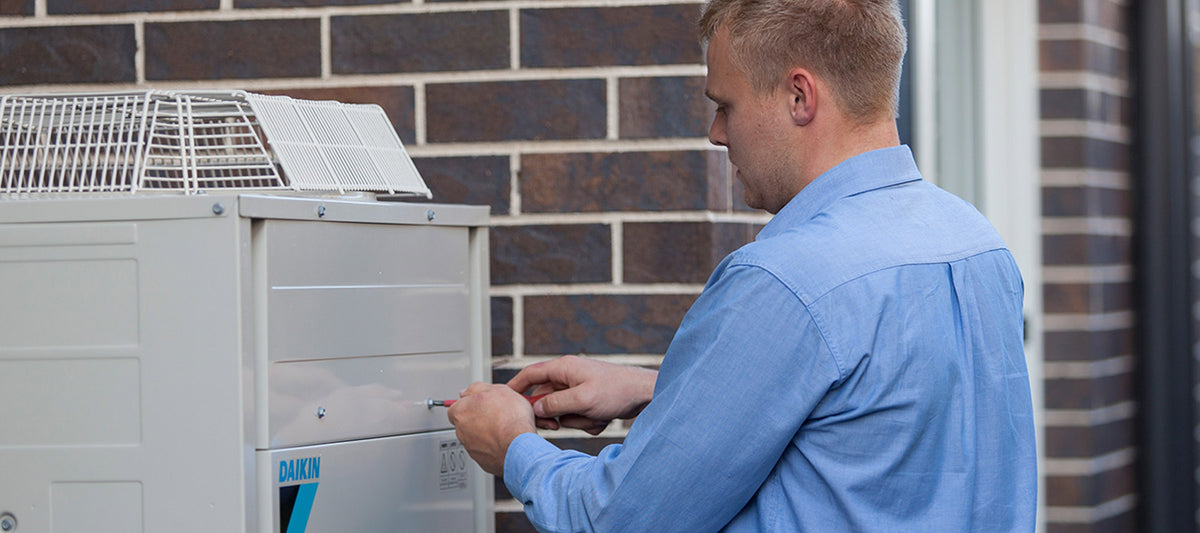 Trade Pricing For Air Conditioner Installers Desktop