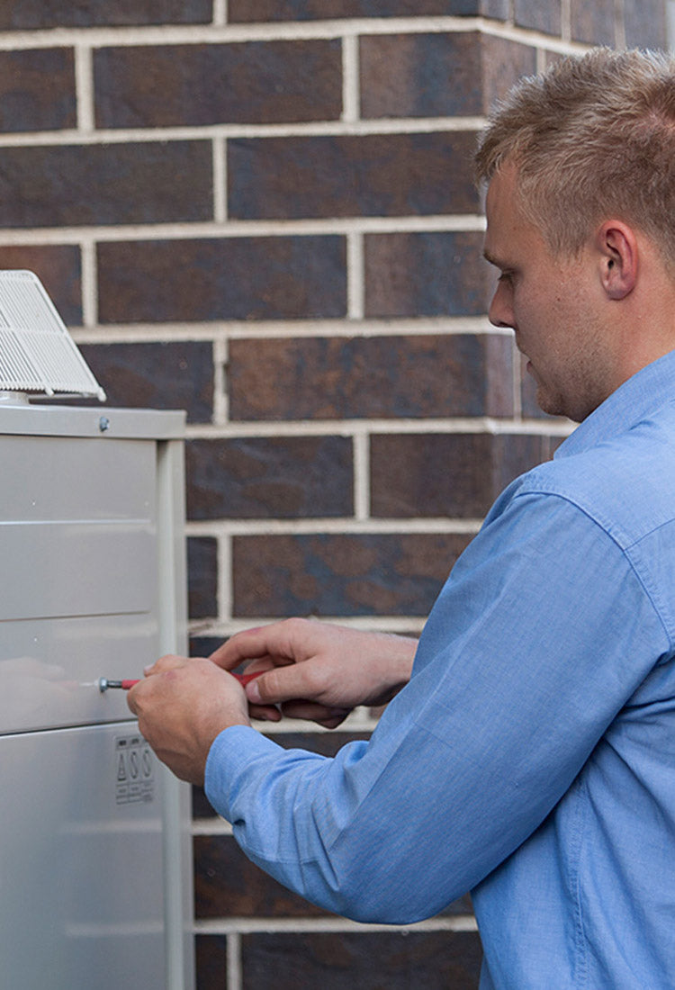 Trade Pricing For Air Conditioner Installers Mobile