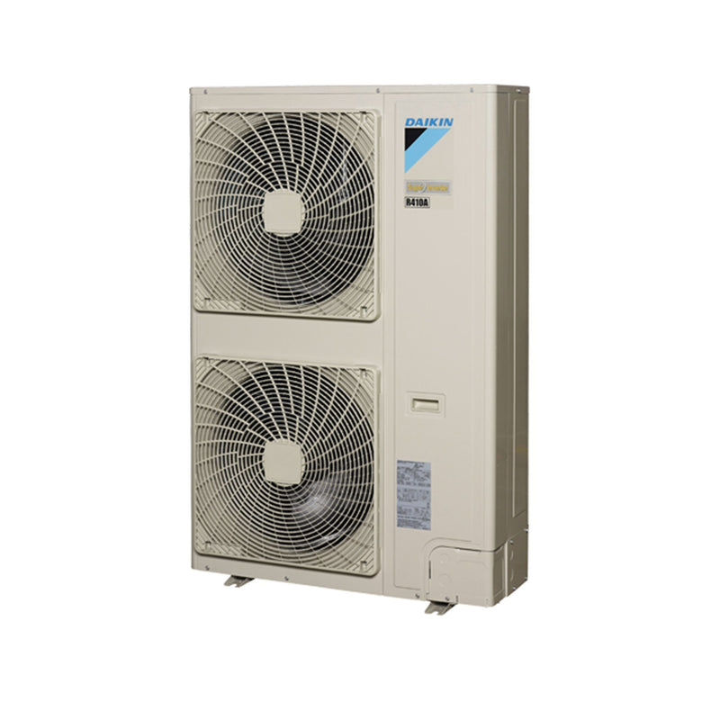 Daikin Inverter 15.5kW Ducted Reverse Cycle FDYQN160LA-LV Air Conditioner