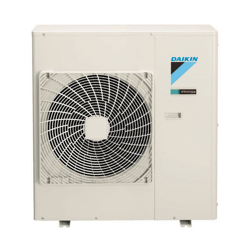 Daikin Inverter 7.1kW Ducted Reverse Cycle FDYQN71LB-LV Air Conditioner