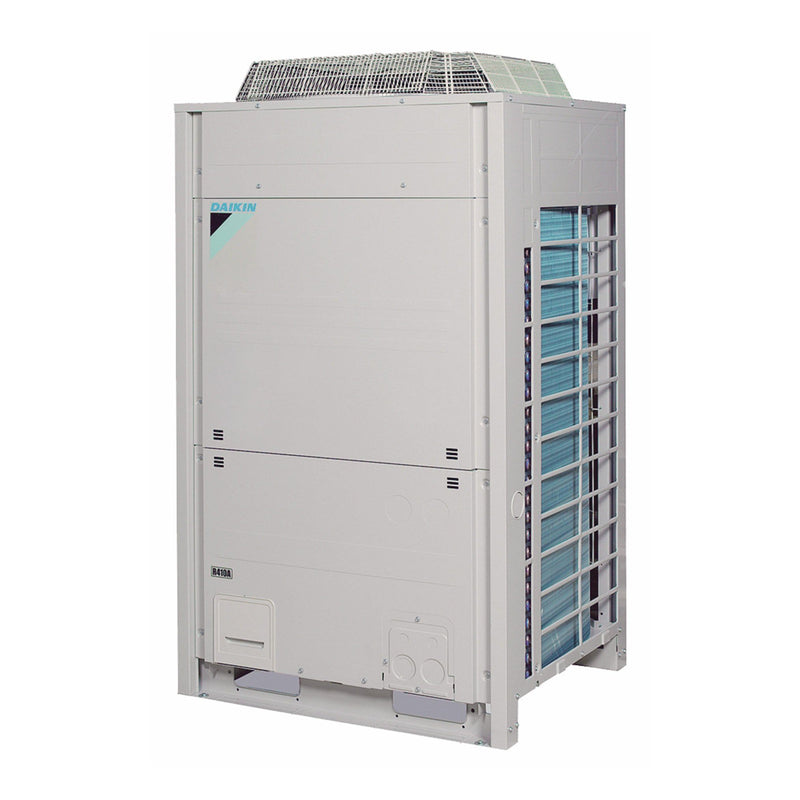 Daikin Premium Inverter 3 Phase 18kW Ducted Reverse Cycle FDYQ180LC-TY Air Conditioner